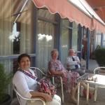 burgas-terras-bij-hotel