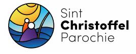 sint christoffel