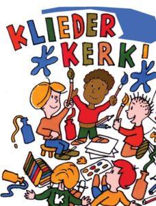 http://www.openhof-ommoord.nl/wp/wp-content/uploads/2016/06/KLIEDERKERKnw2-228x300.jpg