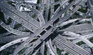 autopistas_menorca