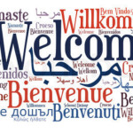 5484651-535312-welcome-word-in-different-languages_news_detail