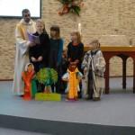 kerstmis 2011 03