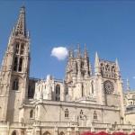 burgas_-_kathedraal
