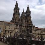 kathedraal_santiago_de_compostella