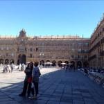 plaza_major_in_salamanca
