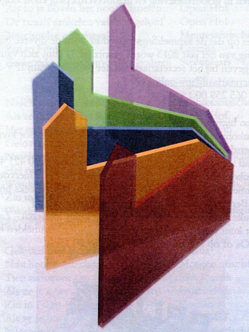 IPV5 logo