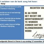 33_de_volgende_dienst_is_op_17_november_2013