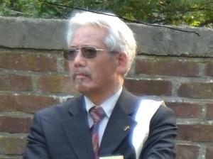 H.C.Flohr