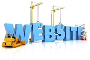 website-updated